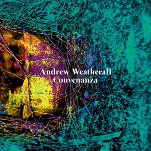 Andrew Weatherall альбом Convenanza