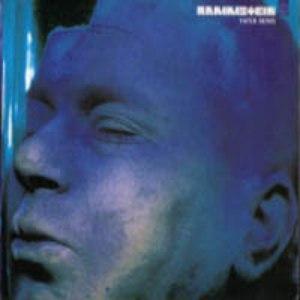Rammstein альбом Vater Remix