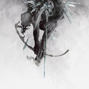 Linkin Park альбом The Hunting Party