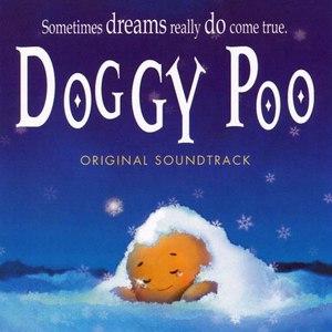 Yiruma альбом Puppy Dung
