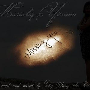 Yiruma альбом Missing You
