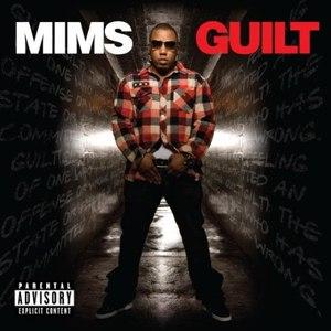Mims альбом Guilt