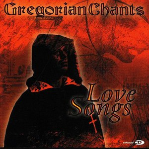 Gregorian альбом Love Songs