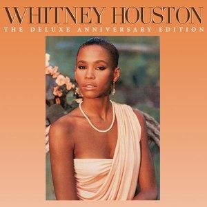 Whitney Houston альбом Whitney Houston (The Deluxe Anniversary Edition)