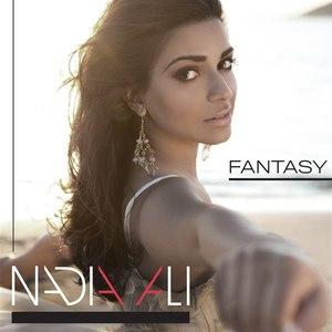 Nadia Ali альбом Fantasy (Remixes)