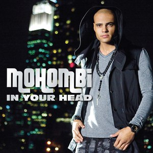 Mohombi альбом In Your Head