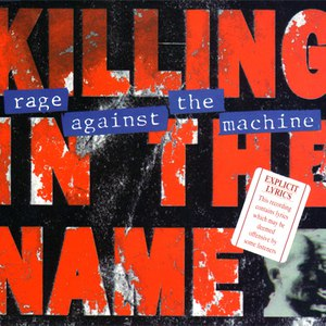 rage against the machine full discography download