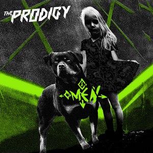 The Prodigy альбом Omen