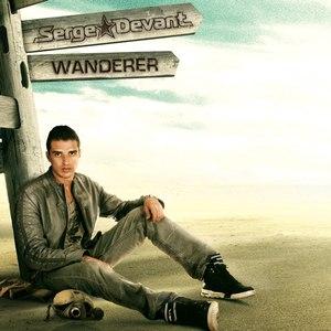 Serge Devant альбом Wanderer