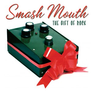 Smash Mouth альбом The Gift Of Rock
