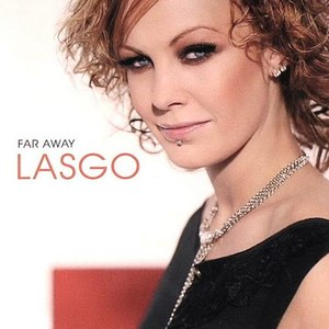Lasgo альбом Far Away