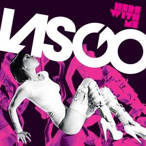 Lasgo альбом Here With Me
