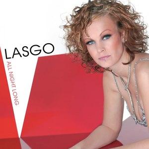 Lasgo альбом All Night Long