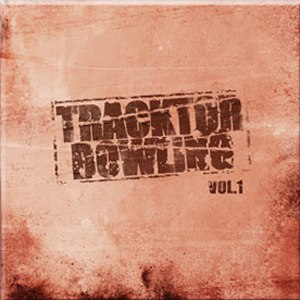 Tracktor Bowling альбом VOL.1