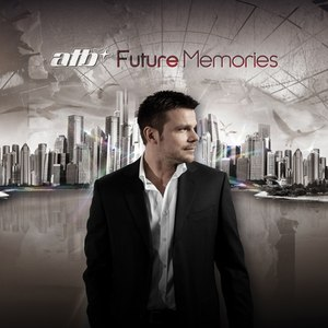 atb let u go free mp3 download
