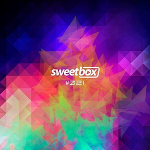 Sweetbox альбом #Z21