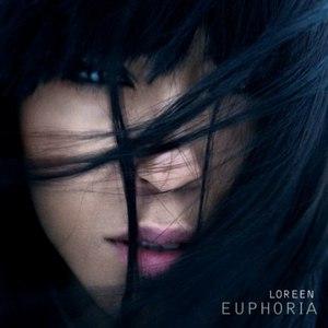 Loreen альбом Euphoria (Remix EP)