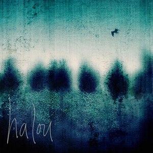 Halou альбом Halou
