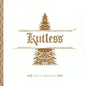 Kutless альбом This Is Christmas