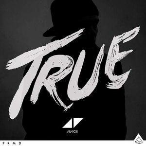 Avicii альбом True