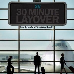 XV альбом 30 Minute Layover