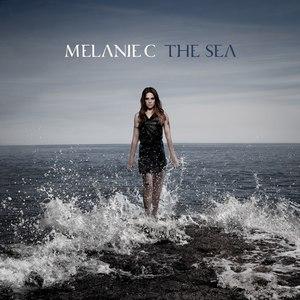 Melanie C альбом The Sea