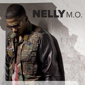 Nelly альбом M.O.