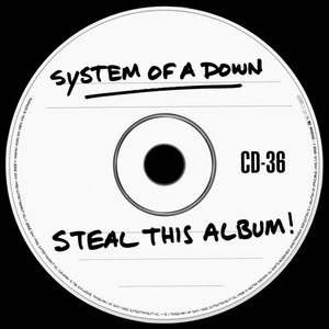 Down fuck system system