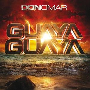 Don Omar альбом Guaya Guaya