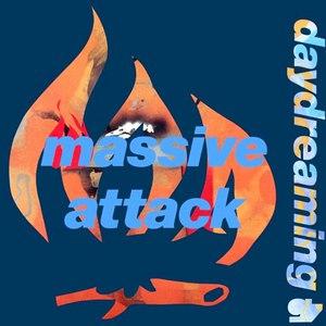 Massive Attack альбом Daydreaming