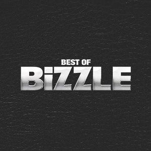 Lethal Bizzle альбом Best of Bizzle