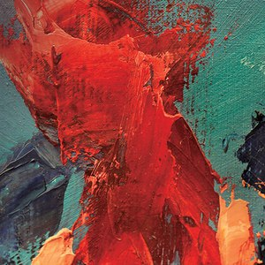 Submotion Orchestra альбом Alium