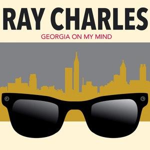 Ray Charles альбом Georgia On My Mind