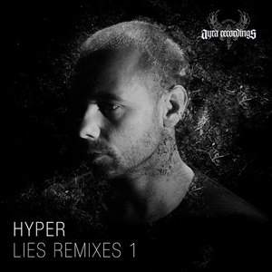 Hyper альбом Lies Remixes 1