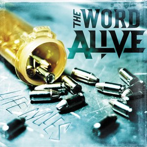 The Word Alive альбом Life Cycles