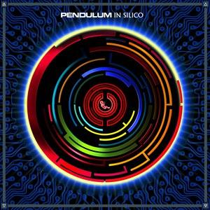 Pendulum альбом In Silico