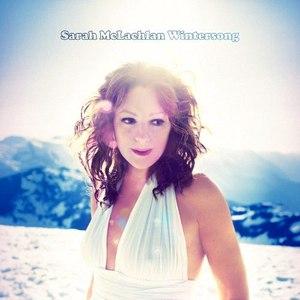 Sarah Mclachlan альбом Wintersong