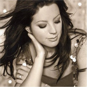 Sarah Mclachlan альбом Acoustic Pleasures
