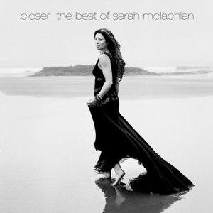 Sarah Mclachlan альбом The Very Best Of