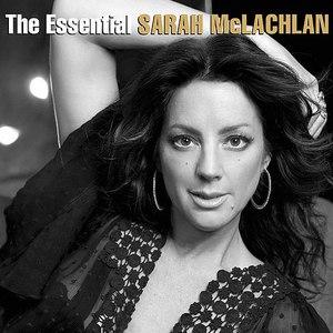 Sarah Mclachlan альбом The Essential Sarah McLachlan