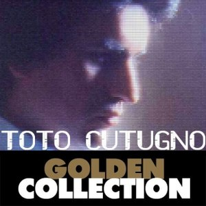 Toto Cutugno альбом Golden Collection