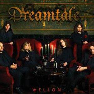 Dreamtale альбом Wellon