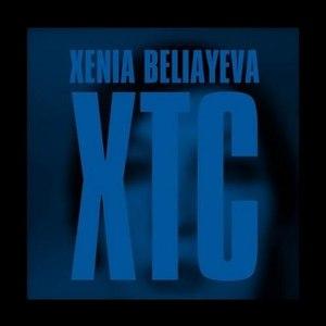 xenia beliayeva альбом XTC