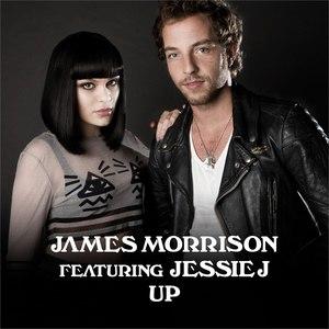 James Morrison альбом Up