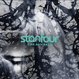 Stanfour альбом Rise & Fall (New Bonus Version)