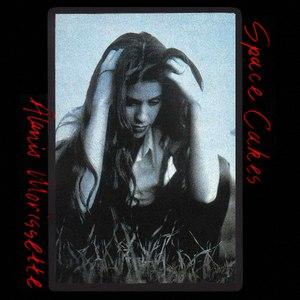Alanis Morissette альбом Space Cakes