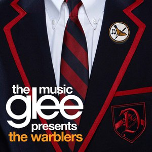 Glee Cast альбом Glee: The Music Presents The Warblers