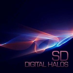 SD альбом Digital Halos