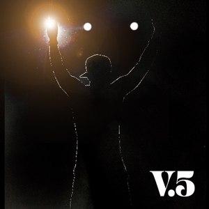 Lloyd Banks альбом v5