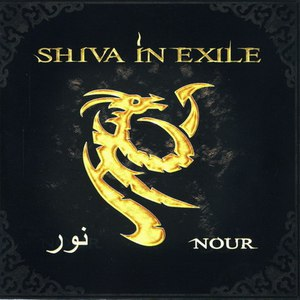 ShiVA iN EXiLE альбом Nour